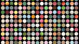 El gobierno publica el listado actualizado de sustancias consideradas estupefacientes