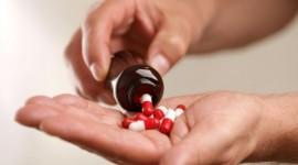 FDA: Estudio concluye que la entacapona no aumenta el riesgo de cáncer de próstata