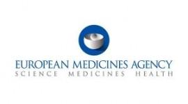 La EMA pide a los laboratorios que revisen sus productos para detectar trazas de nitrosaminas