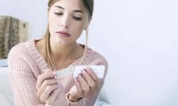 Preocupante baja en la dispensa de anticonceptivos orales: Datos del Observatorio de Medicamentos de la COFA