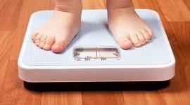 El 41,1% de los chicos y adolescentes tiene sobrepeso y obesidad en la Argentina