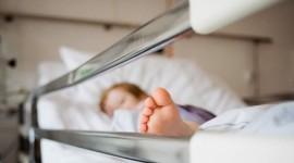 Estados Unidos: Un virus 'desaparecido', similar a la polio, detectado en docenas de niños paralizados