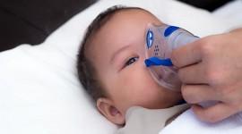 Avanza la investigación de una vacuna contra el virus respiratorio sincitial