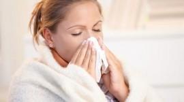 Identifican un nuevo antiviral contra la gripe
