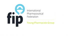 Encuesta de la FIP para jóvenes farmacéuticos sobre satisfacción laboral y profesional