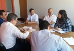 Concepción del Uruguay: Ordenanza municipal prohíbe la venta de medicamentos fuera de las farmacias
