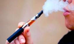 Alerta epidemiológica por cigarrillo electrónico tras el primer caso de lesión pulmonar en Argentina