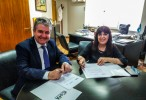 Convenio COFA – Sociedad Española del Medicamento Individualizado (LaSEMI)