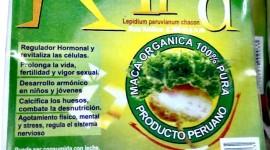 La ANMAT prohibió productos peruanos que se indicaban como revitalizadores sexuales, anticancerígenos y antidiabéticos