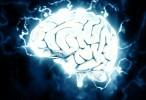 Tres fármacos son efectivos contra el estado epiléptico cuando se aumentan las dosis