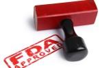 La FDA aprueba el primer régimen de medicamentos inyectables de liberación prolongada para adultos que viven con VIH
