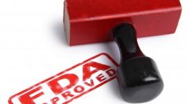 La FDA aprueba el uso del plasma convaleciente en Covid-19 muy grave