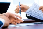 CONVENIO FATFA-COFA Nº 659/13 – Única escala salarial vigente hasta nuevas paritarias 2020