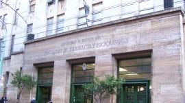 Apoyo de la Facultad de Farmacia y Bioquímica de la UBA a comunicado de la COFA sobre información de salud confiable en los medios