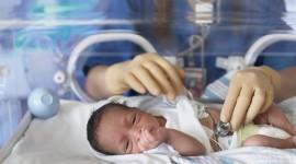 Una dosis única de anticuerpos podría erradicar el VIH en recién nacidos