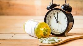 Estudio publicado en Scientific Reports: Los antiinflamatorios son más efectivos por la mañana en la recuperación postoperatoria