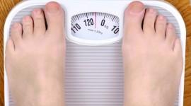 Un estudio en más de 150.000 pacientes corrobora que el síndrome metabólico se asocia a mayor riesgo de recurrencia de coágulos