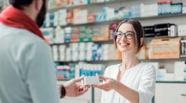 Ejercicio de la Farmacia: A dónde estamos y a dónde queremos llegar