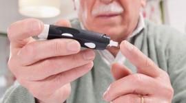 El bloqueo de una proteína previene la aparición de diabetes asociada al envejecimiento