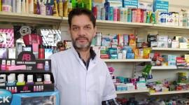 """""""Las farmacias independientes en Formosa han sido aniquiladas"""""""