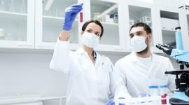Estudian la respuesta inmunitaria para prever la evolución del coronavirus en cada paciente