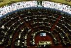La Cámara de Diputados buscará emitir dictamen para regular la receta digital