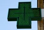 La OMS destaca el valor de las farmacias en la pandemia