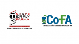 Webinar gratuito de Grupo TerraFarma | BUENAS PRÁCTICAS DE LABORATORIO
