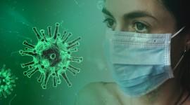 El Ministerio de Salud actualizó la definición de caso sospechoso de COVID-19