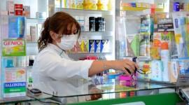 Solicitada en defensa de la Ley del Ejercicio Profesional Farmacéutico en Chubut