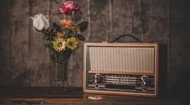 Día de la Radiofonía Argentina