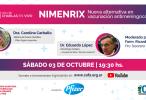 NIMENRIX: Nueva alternativa en vacunación antimeningocóccica