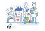 Declaración de la FIP en el Día Mundial de la Seguridad de los Pacientes