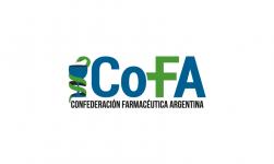 Manifiesto del Consejo Directivo: Apoyo de todo el país al modelo sanitario de farmacia en la provincia de Chubut