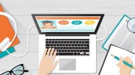 10 Becas para participar del Curso Virtual Menopausia y Climaterio Consenso Salud