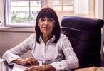 Proyectos y desafíos de la COFA y la profesión farmacéutica para los próximos años