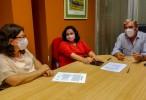 Jujuy, pionera en servicios farmacéuticos basados en APS remunerados por una obra social provincial: Convenio entre el ISJ y el Colegio Farmacéutico