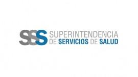 La SSS crea una Comisión Técnica de Medicamentos, insumos y dispositivos para compras conjuntas