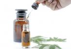 Las farmacias argentinas están habilitadas para preparar y dispensar cannabis medicinal