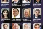 Mañana comienza el 26° Congreso Farmacéutico Argentino Virtual 2020