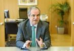 España: El Senado instó al Gobierno a reforzar el papel de la oficina de farmacia en el Sistema Nacional de Salud e integrar la red de farmacias comunitarias en la Estrategia de Salud Digital