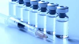 Brasil: ANVISA interrumpió los ensayos Fase III de la vacuna china CoronaVac