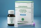 La primera especialidad medicinal de CBD aprobada en la Argentina ya está disponible en las droguerías