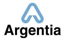 Laboratorios Nova Argentia comunica el retiro de Gastrosedol, Gastrosedol Plus, Gastrosedol AG, Gastrosedol Rapid y Cinitral R