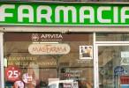 Las farmacias de Mendoza ofrecerán descuentos de hasta un 30% a quienes se hayan quedado sin cobertura médica