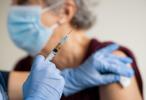 Preguntas frecuentes sobre la Campaña de Vacunación Antigripal – PAMI 2021