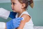 Posicionamiento de la Sociedad Argentina de Pediatría frente a vacunas COVID-19 en niños