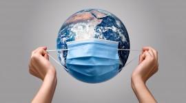 La FIP pide movilizar a los farmacéuticos de todo el mundo para mitigar el impacto de la contaminación atmosférica en la salud